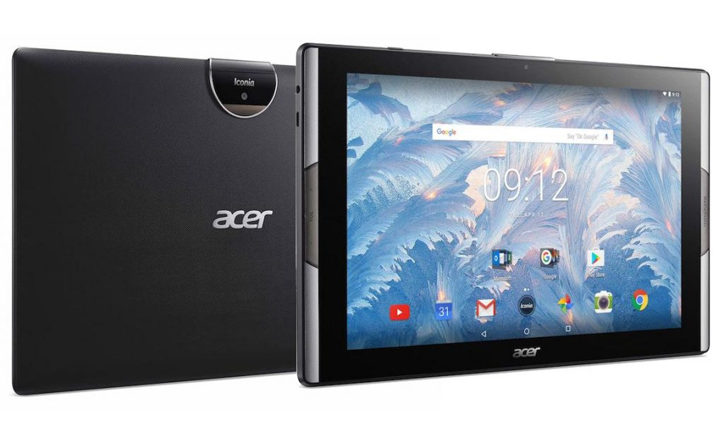 ACer-Iconia-Tab-10-A3-A50
