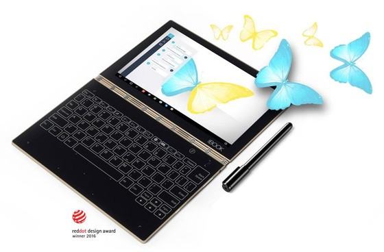 LENOVO_YOGA_BOOK-0